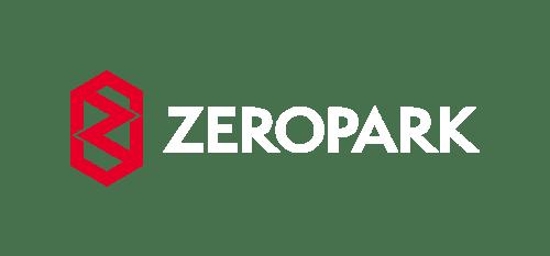 ZEROPARK_Logo_RGB_BasicOnBlack_big_safearea